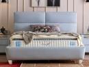 Кровать Cloud  160 х 200