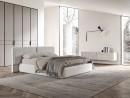 Кровать Plaid  161 х 204