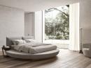 Кровать Zero  161 х 204