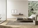 Кровать Fez  181 х 201