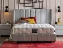 Кровать Visco Sense  180 х 200