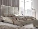 Кровать DAYDREAM L