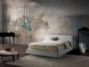 Кровать Excellent