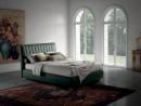 Ліжко Novel Style