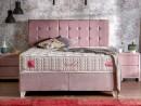 Кровать Modal  120 х 200
