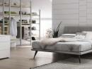 Кровать Seven  160 х 200