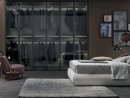 Кровать Sogno  180 х 200