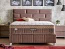 Кровать Native  160 х 200
