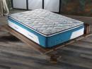 Матрац BLUE DREAM  160 x 200