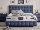 Кровать Four Seasons  160 х 200
