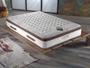 Матрас DOUBLE CORE  200 x 200