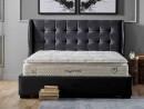 Кровать Hypnos  160 х 200
