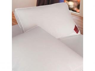Подушка трехкамерная «Glamour», плотная