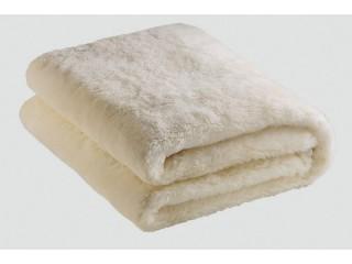 Одеяло Lordflex's из шерсти Мериноса