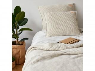 Подушка SLEEPY, бежевая