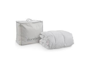 Одеяло пуховое Dorelan CLIO LEGGERO