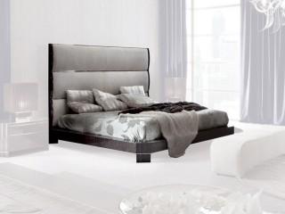 Кровать ABSOLUTE