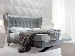 Кровать ALCHEMY