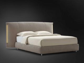 Ліжко Amal