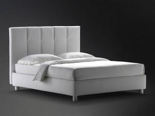 Ліжко двоспальне Argan