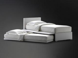 Кровать Biss