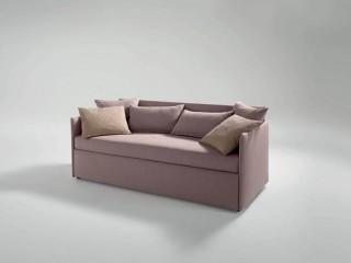 Кровать Twice Divano