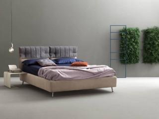 Ліжко Clip