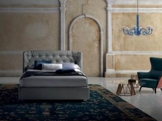 Кровать Elite