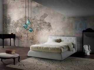 Ліжко Excellent