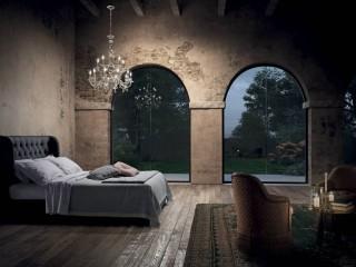 Ліжко Gem