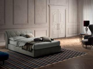 Кровать Kilt