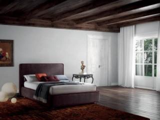 Кровать Lady
