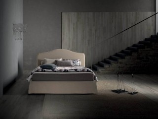 Кровать Lovely