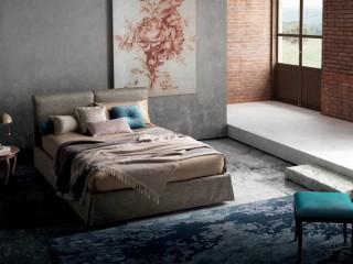 Кровать Meet