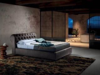 Кровать Mister