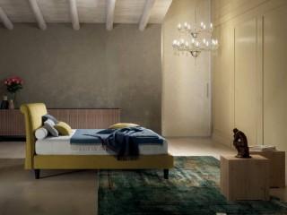 Кровать Novel