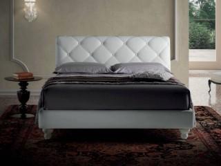 Кровать Novel Lux