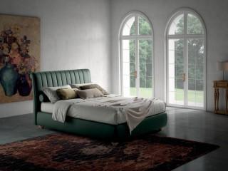 Кровать Novel Style