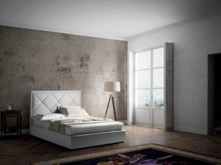 Кровать Precious
