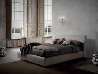 Кровать Smart