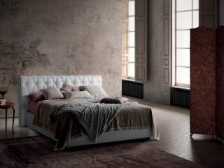 Кровать Unique