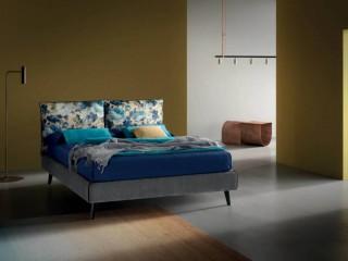 Кровать Arty