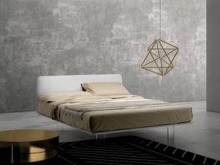 Ліжко Brillant