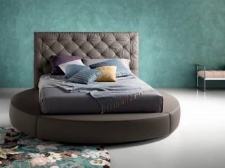 Ліжко Circus