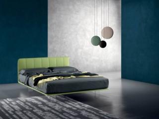 Ліжко Clever