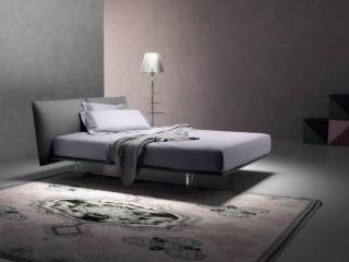 Кровать Curious
