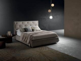 Ліжко Diamond