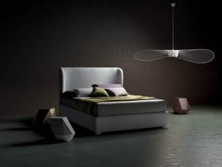 Ліжко Emby