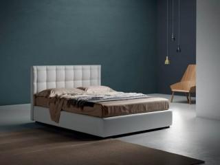 Кровать Fancy
