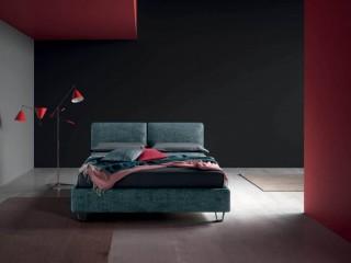 Кровать Form